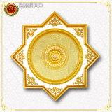 2014 nuevas tarjetas artísticas del techo para la decoración casera (BRYD20-Z022)
