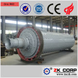 Sale caldo Superfine Grinding Mill in Ore Dressing Line