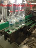 Etiqueta engomada de etiquetado de consumición del derretimiento caliente del agua mineral (24000BPH)