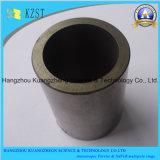 Спеченный постоянный магнит Китай неодимия для мотора