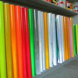Wasserdichtes und feuerverzögerndes Acrylverkehrssicherheit-reflektierendes Band