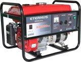 4kVA 4kw Honda Motore Generatore della benzina portatile con CE (Bh6000)