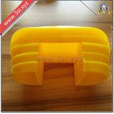 Muebles oval protección de borde Cap Se utiliza Interna (YZF-H262)