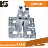 공장 공급 높은 정밀도 큰 알루미늄은 주물을 정지한다