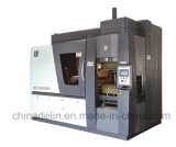 Sand vertical Molding Machine para Iron Casting (DL-Z4050)