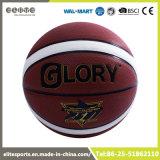 Basketbal van het Begrijpen Pu van de Stijl van de manier het Zoete