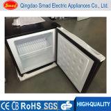 Mini congelatore portatile del gelato del congelatore dritto compatto con UL/ETL