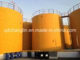 Hydrauliköl, Gesamtsynthese-hydraulische Sicherheits-Flüssigkeit