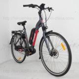 [700ك] [أبن فرم] [ميد-موتور] درّاجة كهربائيّة ([تدب15ز-1])