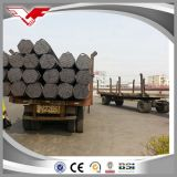 Is: 3589 de Buizen van het staal voor Water en Riolering