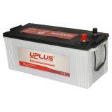 N150 Wholesale 12V 150ah Mf Leitungskabel-saure LKW-Batterie