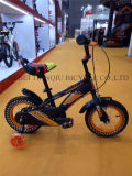 Cheap colorido Hot Sale Bicicletas, Kids Bike, Children Bicycle com Light Wheels