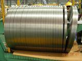 Striscia d'acciaio dell'acciaio inossidabile degli ss (ASTM 201, 302, 304, 420)