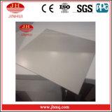 Los paneles de techo de aluminio aplicados con brocha de la hoja de aluminio (Jh174)