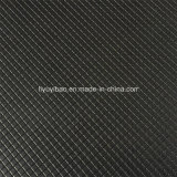 Outsole Rubber Sole Shoe Material 100*00cmのためのゴム製Sheet