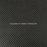 GummiSheet für Outsole Rubber Sole Shoe Material 100*00cm
