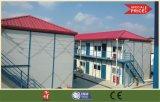 Apprance 아름다운 상류 Prefabricated 집