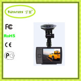 De achter Camera van de Auto van het Systeem van de Camera van de Mening Reserve Video