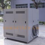 Alto Rendimiento 3 cámara de pruebas de choque térmico Zona