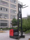 Gabelstapler-Enge-Gang-Gabelstapler der Reichweite-4-Direction (FNB15-FNB25)