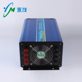 van Grid 3000W DC24V AC220V Pure Sine Wave Power Inverter