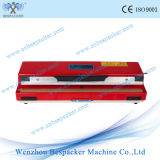 Hot Sell Plastic Impulse Hand Sealing Machine