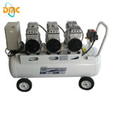 13hppetrol Engine Psiton Air Compressor