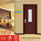Die Türkei Rumänien Bulgarien Georgia Hot Sale PVC Door in China