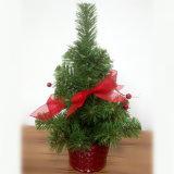 Продуктов подарков рождества деталей подарка вал Chistmas портативных бронзовых миниатюрный