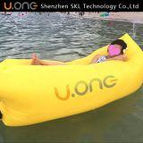 Luft-Schlafsack des neuen Produkt-2016 aufblasbarer im Freien