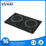 Toestel van de Keuken van Ce RoHS 110V/220V van het CITIZENS BAND het Elektro