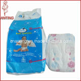 싼 Product Baby Diaper, Soft Disposable Baby Diapers, 중국에 있는 Selling Baby Diapers