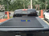 Dodge RAM with Box Hard Trifold Tonneau Cover for Pick up Toyota Ford