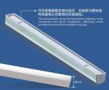 Onn-J01 elektronische Fabrikled Cleanroom-Beleuchtung