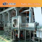 Matériel Hy-Remplissant de remplissage à chaud de lait de saveur