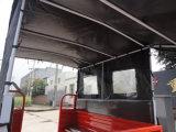 販売法の中国の熱い貨物Trikeかモーター小屋の三輪車