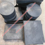 Lamelliertes Rubber Bearing Supplier in Best Price und in Quality