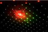 LED-Effekt-Licht-Pilz-Form mit Hochschuleffekt