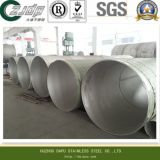 304/316 Stainless Steel Welded/Seamless beeps