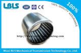 Quente-Vendendo o rolamento de rolo da agulha (SCE55)