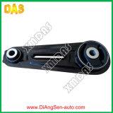 Montaje de goma de la transmisión del coche/del motor auto de los recambios para Nissan Sentra/granuja (11210-ET80A, 11220-JD000, 11350-JY20A, 11360-JE20B)
