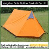 Comprar a barraca de acampamento ao ar livre do triângulo de China do fabricante