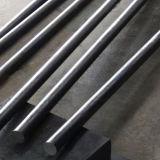 Aço de ferramenta da liga P5