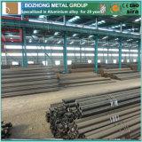 Труба 5050 алюминиевого сплава цены по прейскуранту завода-изготовителя круглая сделала в Китае