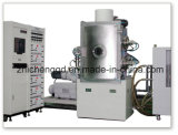 Jewelryのための金Vacuum Coating Machine