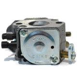 C1u-K78 de Carburator van de Carburator van de Ventilators van de Macht Pb201 Pb-201 van de Echo Pb200 Pb-200