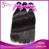 7A Unprocessed 몽고어 Virgin Hair Straight 8-32 Hair Weft