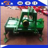 Bâti de bonne qualité ancien/générateur avec du ce et le GV (RGLN-120/RGLN-150)