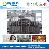 고속 중국 녹차 충전물 기계