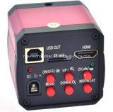 Caméra vidéo de pente médicale de HD pour l'enregistrement de chirurgie